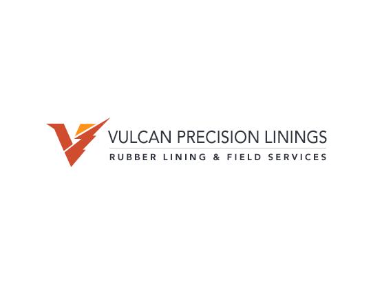 Vulcan Precision Linings