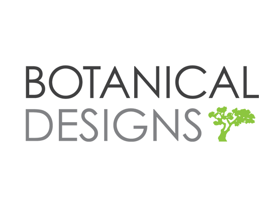 Botanical Designs