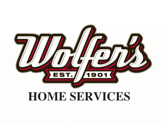 Wolfer's Heating & Plumbing