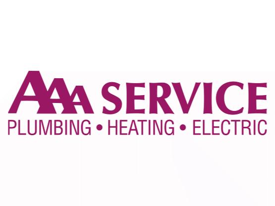 AAA Service