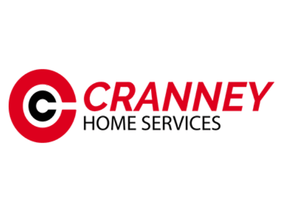 Cranney Home Services